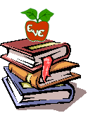 EVE Books