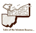 Tales Of The Western Reserver