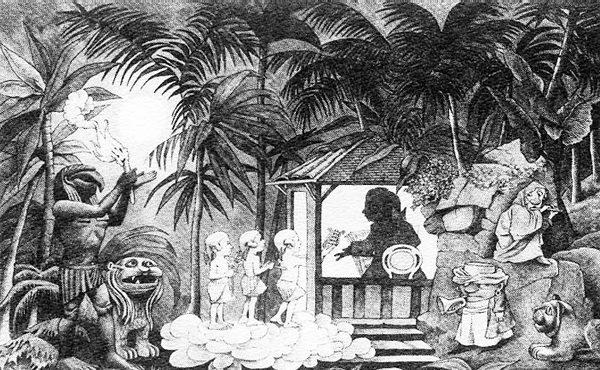 maurice sendak  Maurice Sendak Biography